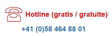 Hotline gratis! grauite!