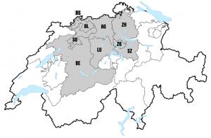 Krankenkasse Birchmeier bietet das Hausarztsystem in folgenden Kantonen an Aargau  Basel-Land  Basel-Stadt  Bern  Luzern  Schwyz  Solothurn  Zürich